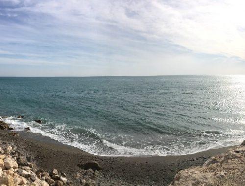 Zee in Malaga