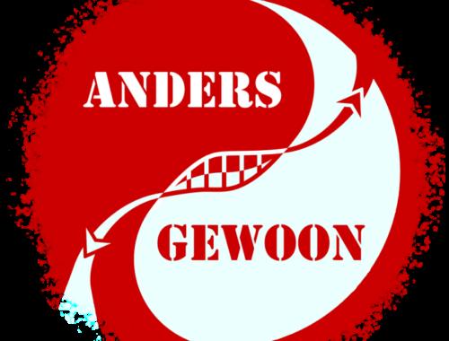 Anders-Gewoon