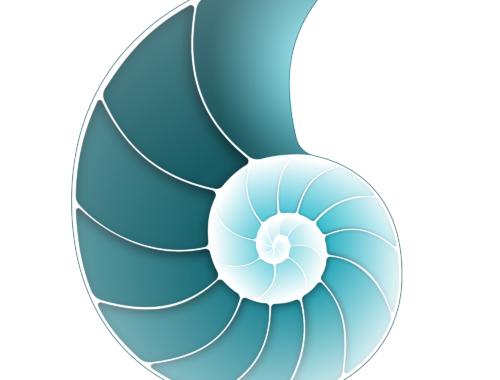 Logo Mieke Lannnoey
