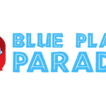 Blue Planet Paradise