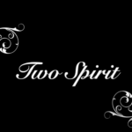 Two-Spirit