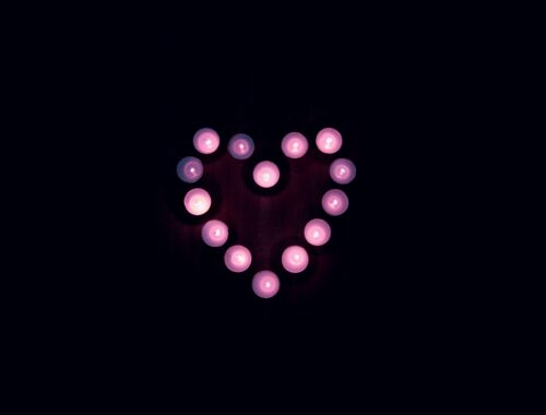 candlelightheart